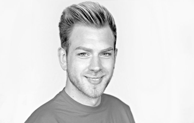 WM Christoph Wydra