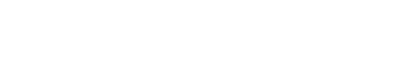 WM Logistik Logo