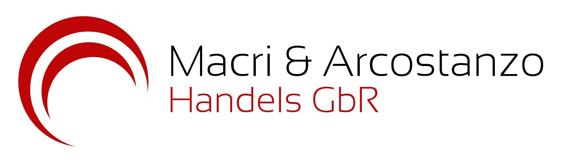 Macri & Arcostanzo Handels GbR