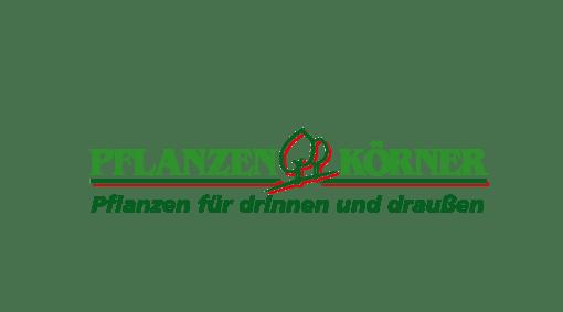 Pflanzen Körner